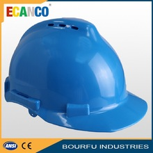 Great Price Construction z89.1 Helmet For Personal Protection