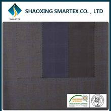 SM-11971 Man suit supplier Certified viscose polyamide elastane men suit fabric