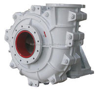 Cheap price Iron Casting Centrifugal Mining Slurry Pump & Parts for sale