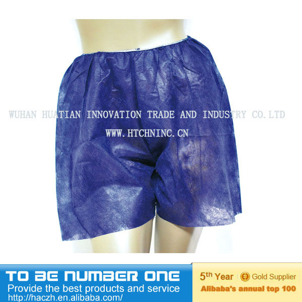 disposable men's boxer shorts,fotos+de+hombres+en+boxer,man underwear boxer