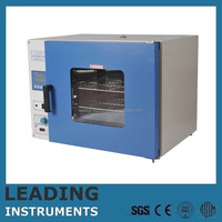 Mining enterprise drying tester LEADING INSTRUMENTS
