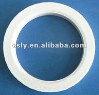 PET Polyester Insulation mara Tape