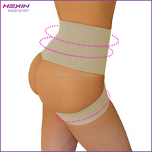 For sale Tummy Control Ultra Slim Butt Lift Shapers Corset