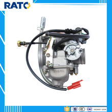Cost-effective PD30J carburetor motorcycle for 200cc 250cc