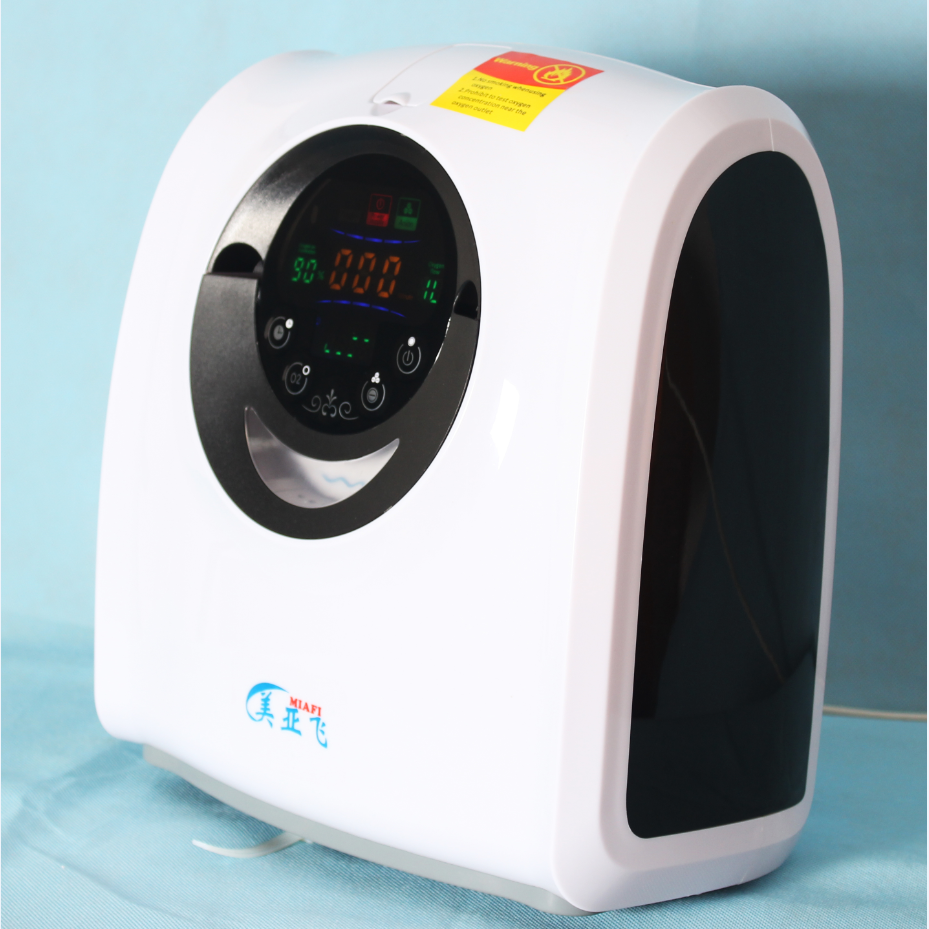 MAF PSA used portable oxygen generator concentrators price for sale, CE&ISO approved
