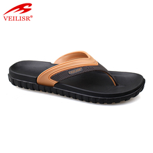 cheap bulk south africa PVC nude beach mens flip flops