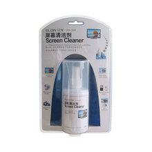Screen Cleaner for Computer/TV/Cell Phone