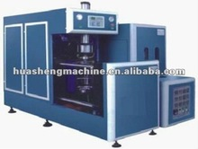 5 Gallon PET Bottle Making Machine