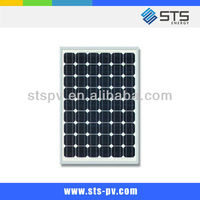 Hot sale solar energy 8W solar modules