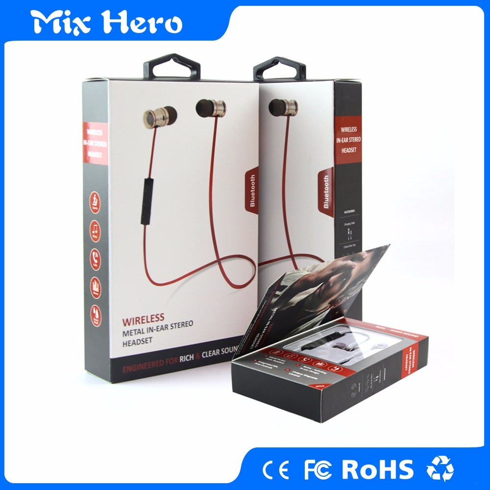 Rich experienced superior quality ex-factory price 8 hours playing time wireless bluetooth double ears headset