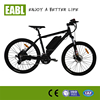 2015 wholesales New design electric mountain bike with 48V 500W motor