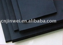 foam rubber insulation pipe and sheet