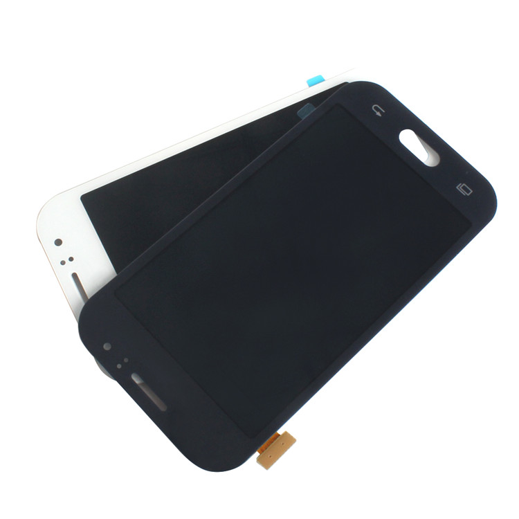 Good Quality Fast Delivery Mobile Phone LCD Screen For Samsung Galaxy J1 Ace