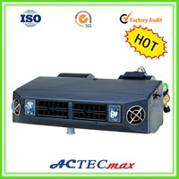 Top sale for classic bus air conditioner evaporator unit assembly