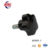 Quality Safety Plastic Machine Knob