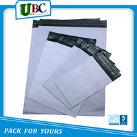 6x9'' self Sealing Poly Mailers/Customized Poly Mailer/Courier Bags