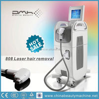 808 Personal Care Laser Hair Removal