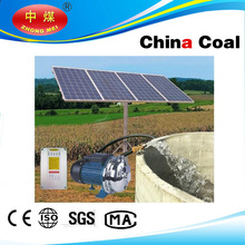 SN-D20S Solar Domestic Water Pump with China seller