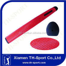 Simple Color Standard Size Golf Putter Grip