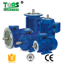MS series 300kw motor electric induction motor