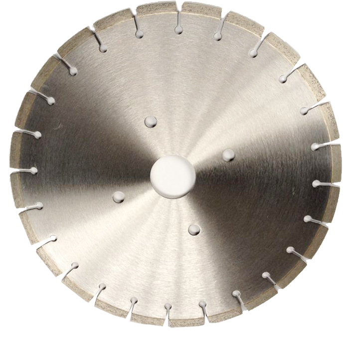 Hot sale top quality best price 400mm circle saw blades for granite