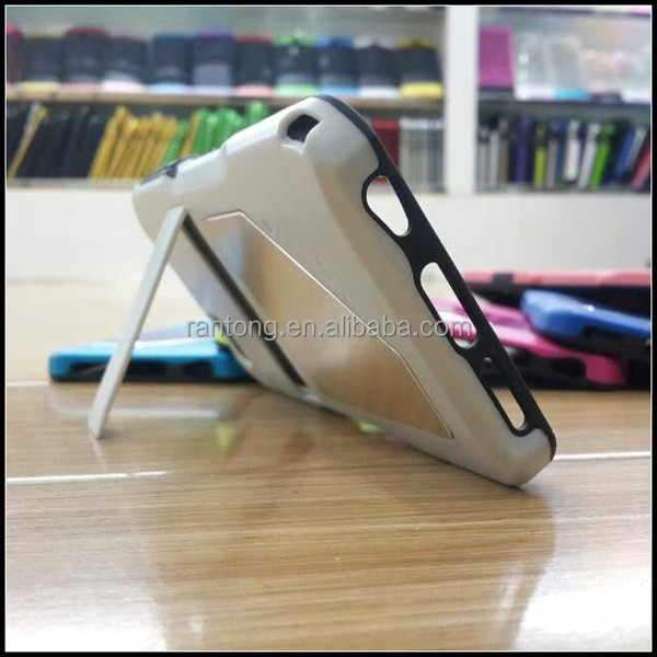 2015 New Hot sell design tpu cell phone case for samsung galaxy note3 neo