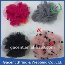 Big adult garments and hair ribbon bows