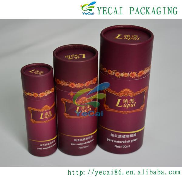 High quality customized kraft paper for tea with low price