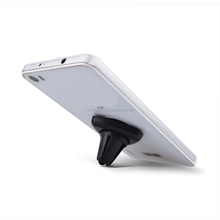 Windshield magnetic car mount phone holder for car, New style universal magnetic car mobile phone holder for cellphone