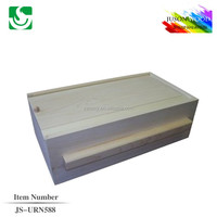 JS-URN588 wholesale best price ash urn pendant