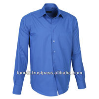 Mens Fashion Formal Office Shirts - Free DHL Express Shipping - Paypal Accepted