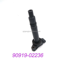 Ignition Coils OEM 90919-02236 For Toyota Altezza 3SGE