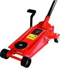 hydraulic floor jack 3ton hydraulic jack price with pedal