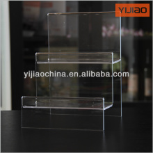 acrylic plastic mobile phone holder