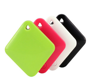 Hot selling cell phone anti lost alarm,anti-lost alarm,keychain phone anti-lost alarm