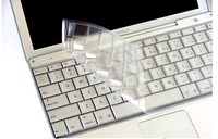 High Quality Universal Silicone Keyboard Covers Protector Skins for Laptop