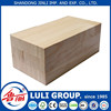 18mm radiata pine finger joint laminated board
