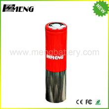 Hot China Products Wholesale rechargeable li-lon 18650 battery