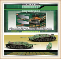 kids plastic infrared ray remote control rc tanks sale