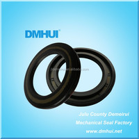 35x52x5 hydraulic pump oil seal
