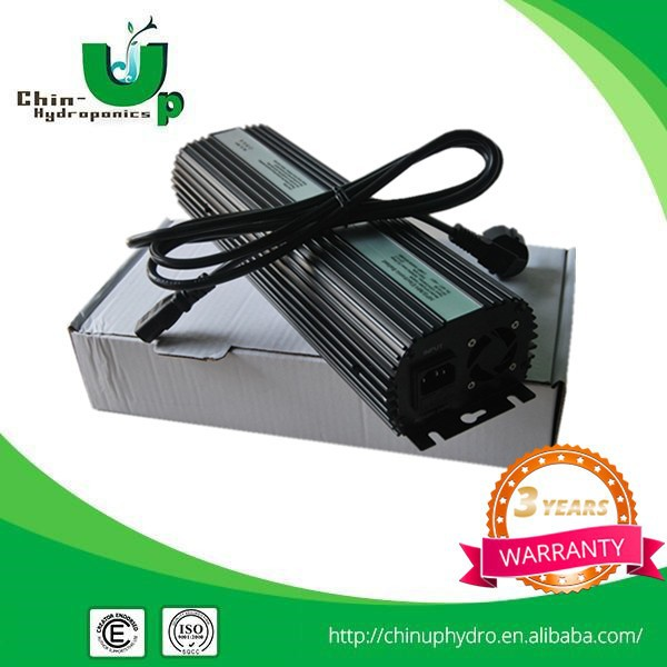 Electronic ballast for circular fluorescent lamp/uv lamp electronic ballast/Dimmable Ballast