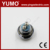 12mm push button Stainless metal push button round push button switch