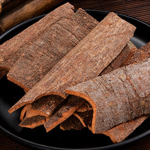 High quality natural spices cassia cinnamon for sale