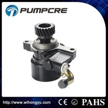 New Products Truck Accessories Power Steering Pump FUSO 6D40