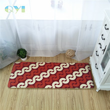Outdoor Use Personalized Front Door Mat/Cost Effective Anti Slip Entrance Mat