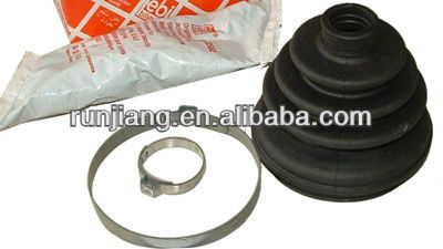 Opel astra CV Joint OEM No 1603179 / 90421746