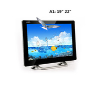 Cheap flat screen 20 inch tv