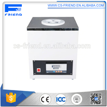 low price Electric furnace method Carbon residue tester