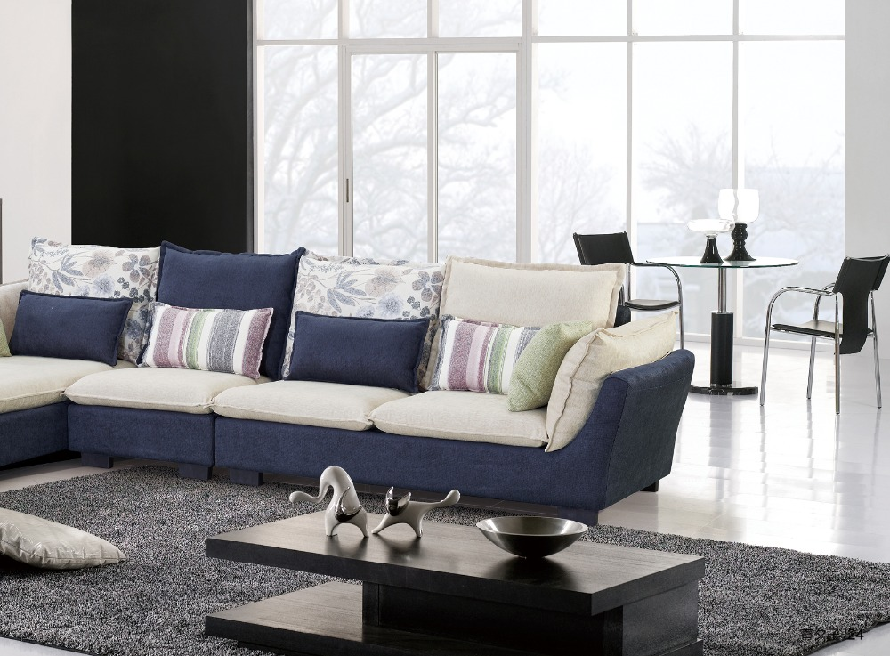 Otobi Furniture In Bangladesh Sofa Recliner Sofa China Corner Sofa