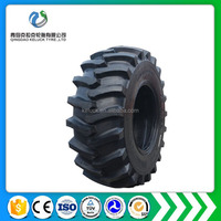 good chinese marcher forestry tire 73x44.00-32